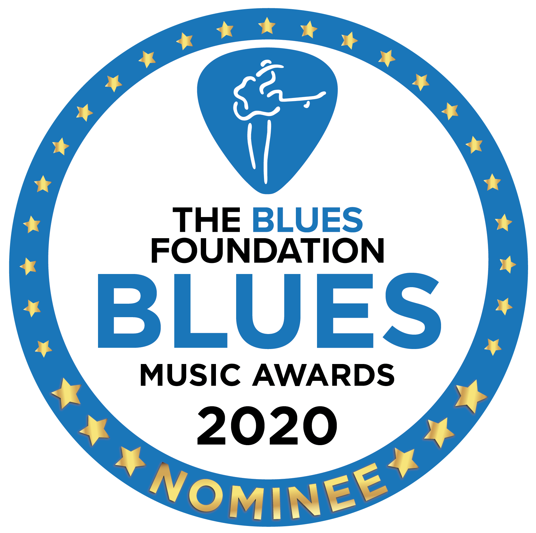 blues_award_2020